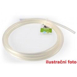 Hadice vzduch. PVC 8/11mm, 3-3,99m