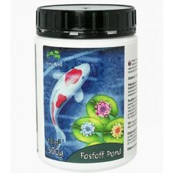 Fosfoff Pond 500 g 10 m3
