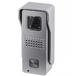 Videotelefon EMOS H2016