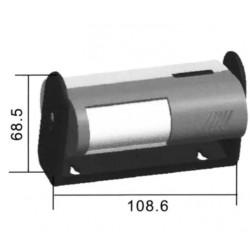Detektor pohybu STARLUX ST96