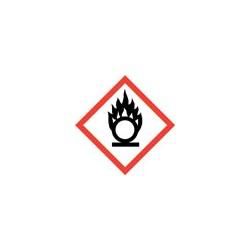 Černá montážní pěna AquaForte 500 ml