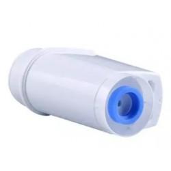 Filtr do kávovaru ICEPURE CMF004 kompatibilní BRITA INTENZA / BOSCH / SIEMENS 57