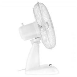 Ventilátor TEESA TSA8023