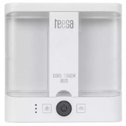 Ochlazovač vzduchu TEESA TSA8042 stolní
