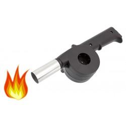 Rozfoukávací fén pistolový AG287