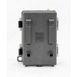 Fotopast OXE Spider 4G, externí akumulátor a napájecí kabel +