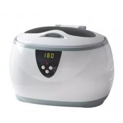 Čistička ultrazvuková Geti GUC 601 0,6L
