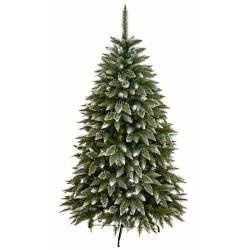Umělý vánoční stromek - Smrk Beskydský 180 cm