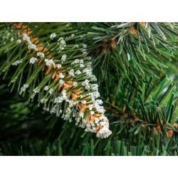 Umělý vánoční stromek - Borovice Berry 250 cm