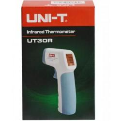 Teploměr bezkontaktní UNI-T UT30R