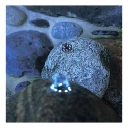 Oase Lunaled 9 - světlo pro zahradní jezírka