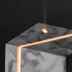 Geti GD101 design mramoru Aroma difuzér 200 ml