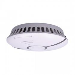 Solight detektor kouře s WiFi připojením +
