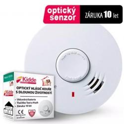 Detektor kouře KIDDE 10Y29