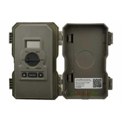 Fotopast STEALTH CAM PX22X