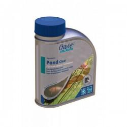 Oase AquaActiv PondClear 500 ml na 10m3