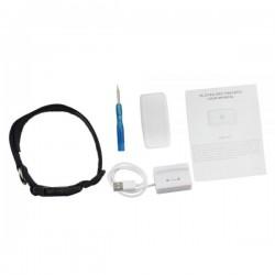 BENTECH A700 GPS lokátor pro psy