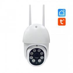 Solight venkovní otočná IP kamera +