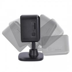 Solight domácí WiFi kamera