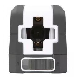 Laser křížový UNI-T LM570R-I