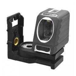 Laser křížový UNI-T LM571R-I