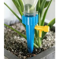 HARMONY Zavlažovací - špička na pet láhev s kohoutkem
