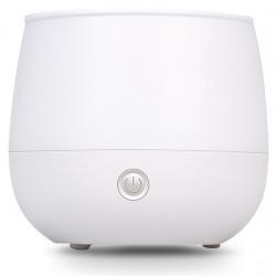 Aromadifuzér Z01 bílý, 80ml - ultrazvukový, USB