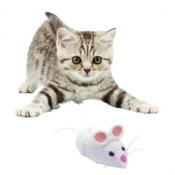 HexBug Mouse Cat Toy stavebnice robota