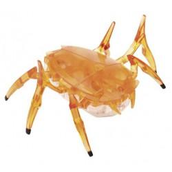 HexBug Scarab robotická hračka