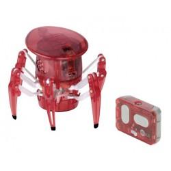 HexBug Spider robotická hračka