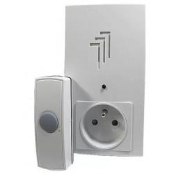 Zvonek bezdrátový KANGTAI T009