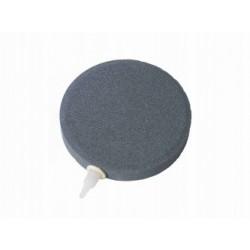 Vzduchovací kámen - placka 100 mm