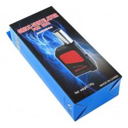 Harmony - grilovací dmychadlo na baterie