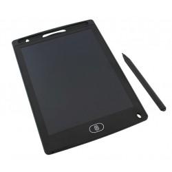 HARMONY Interaktivní digitální psací a kreslící tablet