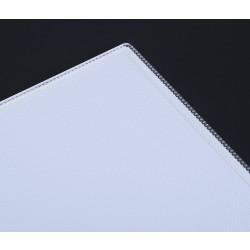 HARMONY Svítící LED deska na obkreslování