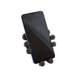 HARMONY držák telefonu do mřížky ventilaceAP7F