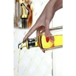 Nálevka na láhev AG567A 1ks HARMONY