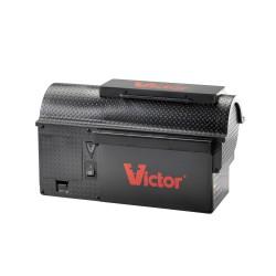 Victor - Elektronická past na myši M260