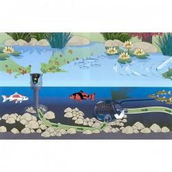 Oase AquaSkim 20 +