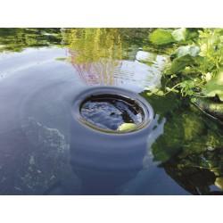 Oase AquaSkim Gravity