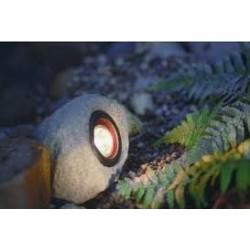 Pontec PondoStar set 30 - světlo pro zahradní jezírko