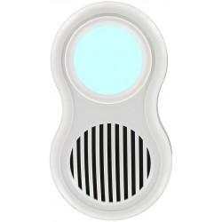 WK 0180 - odpuzovač myší s vestavěným orientačním světlem