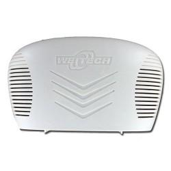 WK 0300 - odpuzovač myší, potkanů, netopýrů