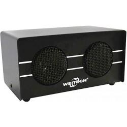 Weitech WK 0600 - odpuzovač myší, potkanů, hmyzu, netopýrů, kun atd