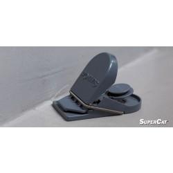 Past na myši Swissinno SuperCat, 2 ks, 1 003 001