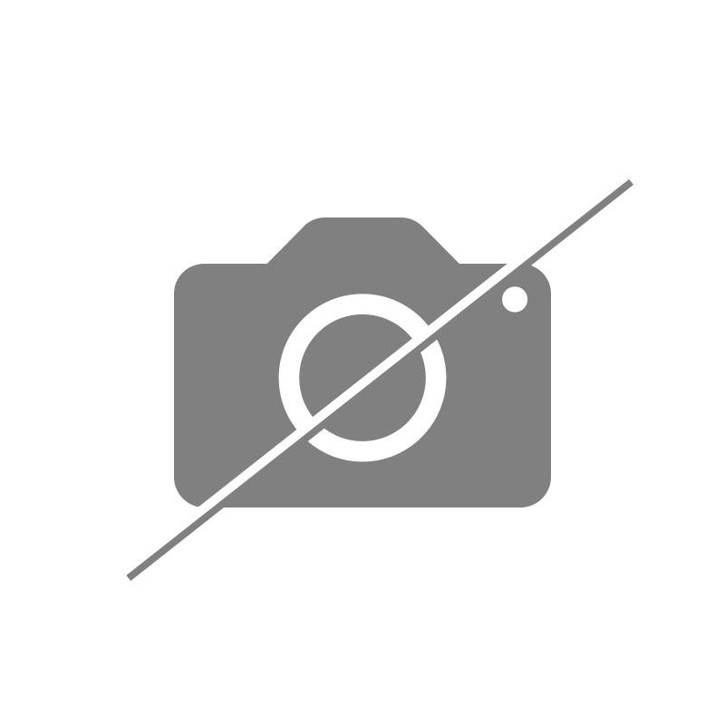 Lignofix E-Profi (0,5 kg), kbelík, míchátko, rukavice
